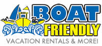 Boatfriendly Logo